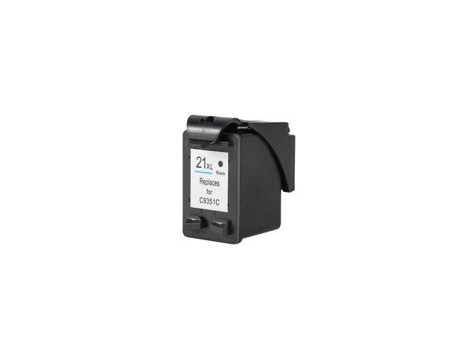 Cartridge for HP 21 XL Black Ink Cartridge 21XL For HP Deskjet F380 F2280 F2100 F2180.jpg 220x220