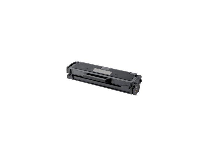 106r02773 kompatibilni tonerova kazeta barva naplne cerna 1500 stran i137879
