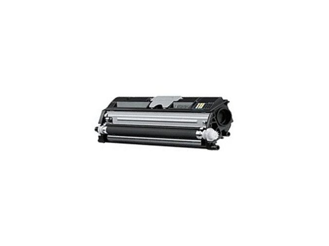 a0v301h kompatibilni tonerova kazeta barva naplne cerna 2500 stran i85295
