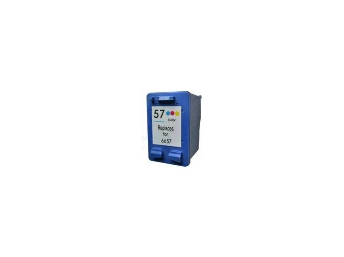 hp 6657 compatible