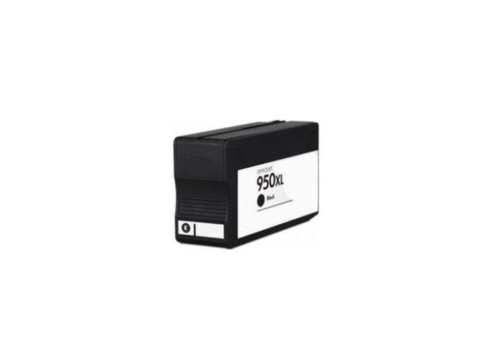 950 black cn049ae kompatibilni inkoustova kazeta barva naplne cerna 2300 stran i89902