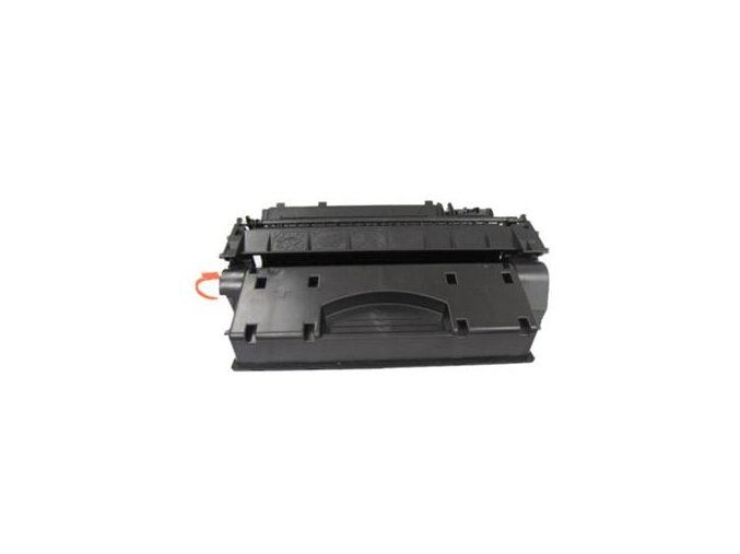 Kompatibilní toner HP CF280X / CE505X / ( Canon CRG-719H ) 6900 stran