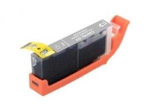 cli 551gy xl kompatibilni inkoustova kazeta i106019