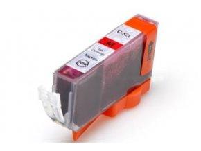 cli 521m chip kompatibilni inkoustova kazeta i79110