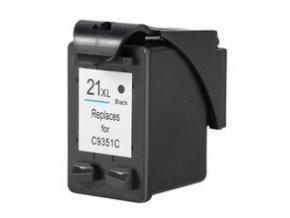 Cartridge for HP 21 XL Black Ink Cartridge 21XL For HP Deskjet F380 F2280 F2100 F2180.jpg 220x220
