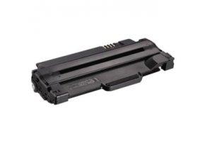 mlt d1052l els kompatibilni tonerova kazeta barva naplne cerna 2500 stran i86006