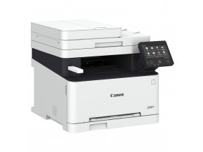 Multifunkční zařízení Canon i-SENSYS MF633Cdw, A4, tiskárna, sken