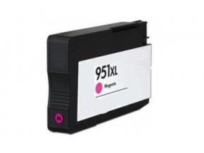 951xl magenta cn047ae kompatibilni inkoustova kazeta barva naplne purpurova 1500 stran i89908