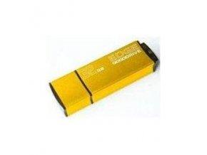 GoodDrive 16GB USB 2.0 EDGE Retail