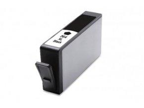 Kompatibilní inkoustová kazeta 364 XL černá, 550 stran