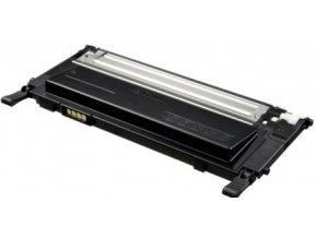 CLT-K4092S-ELS kompatibilní kazeta, černá, 1500 stran