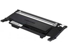 CLT-K 4072 S-ELS kompatibilní kazeta, černá, 1500 stran