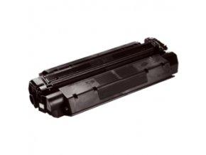 Kompatibilní toner Canon EP-27 2500 stran