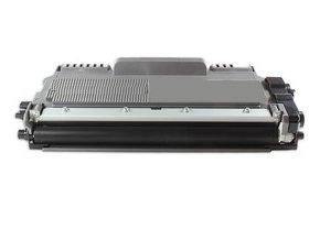 TN-2220 Kompatibilní toner Brother 2600 stran