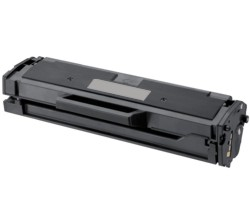 Kompatibilní toner MLT-D111L - NOVÁ VERZE ČIPU (1800 stran) SAMSUNG XPRESS M2020, M2022 M2070, M2078