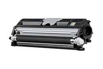 Kompatibilní toner Konica Minolta (MAGICOLOR 1600) A0V301H barva náplně černá, 2500 stran