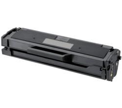 Samsung MLT-D101S - kompatibilní tonerová kazeta, barva náplně černá, 1500 stran Samsung MLT-D101S -