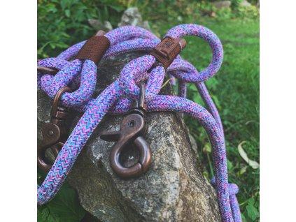 ctverec purple