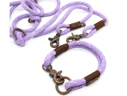 Set na míru - Mermaid, Sunny či Purple