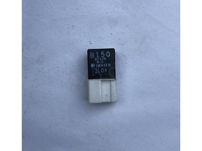 Relé B150