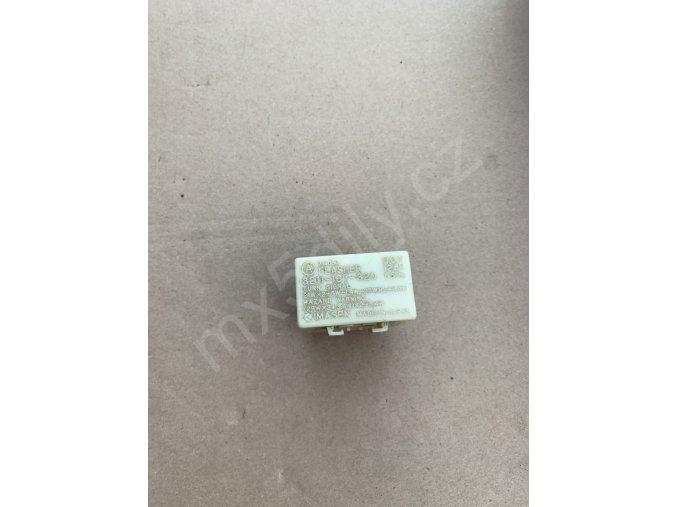 Přerušovač blinkrů NA 321-167-320