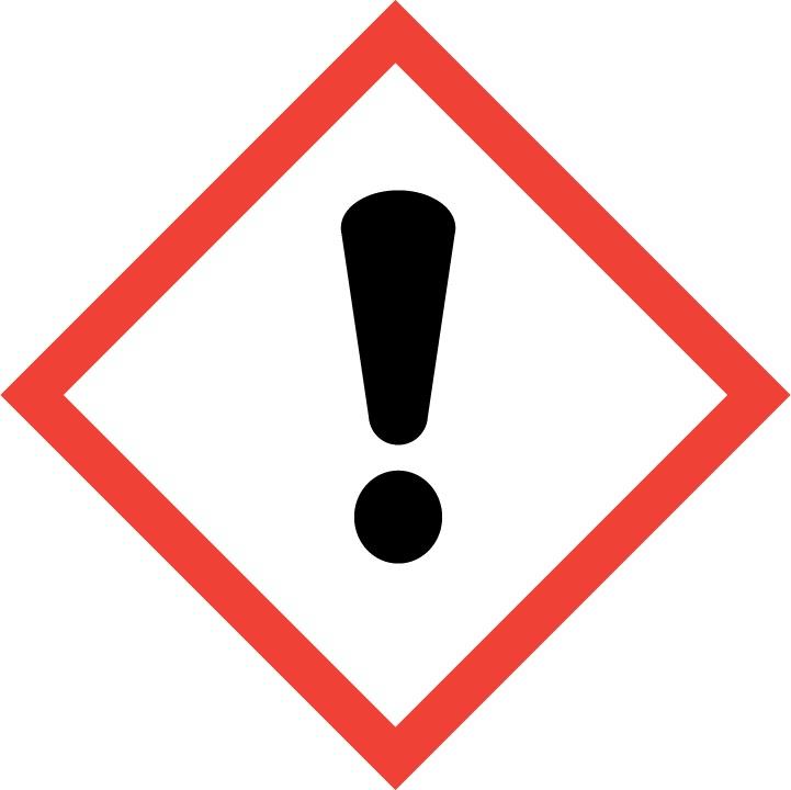 GHS07-Výstražné-symboly-nebezpečnosti-CLP