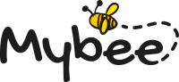 Mybee