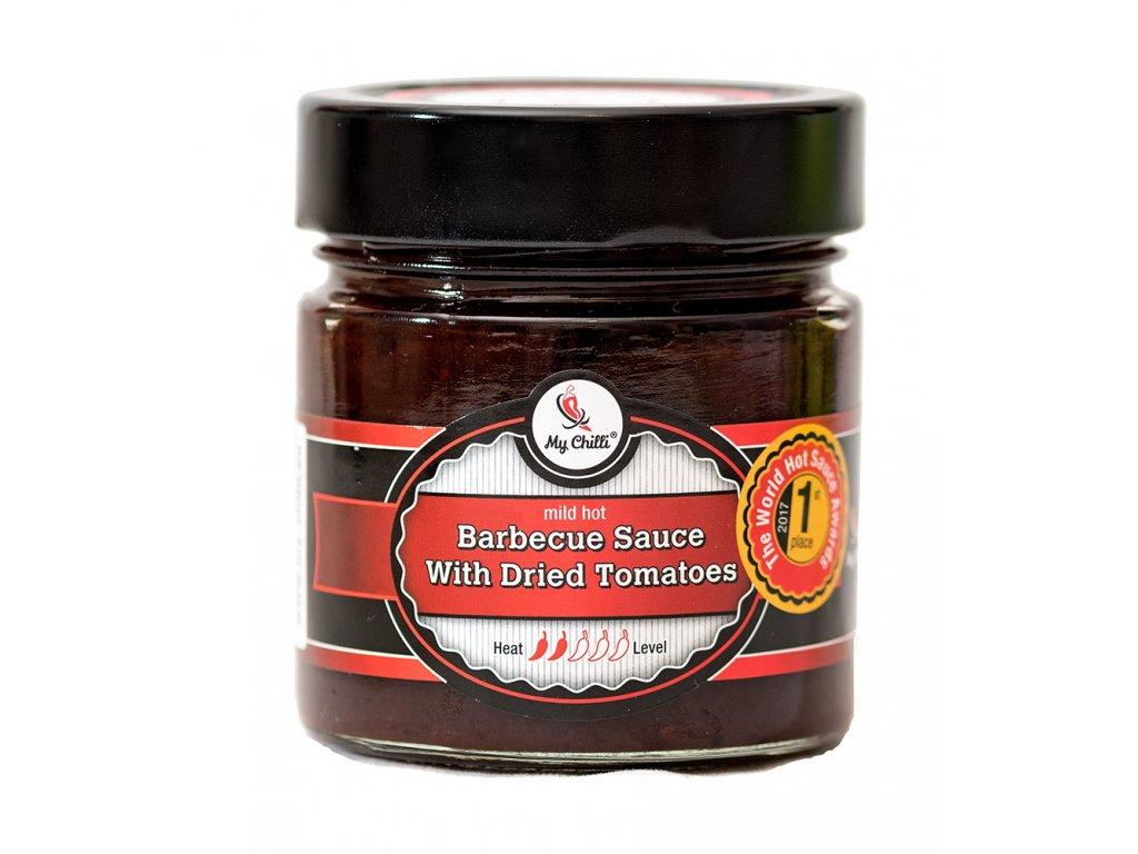 bbq tomatoes 875