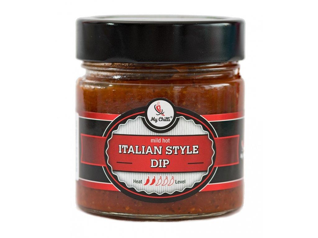 italian 875