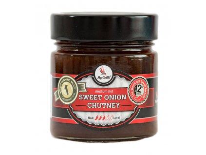 onion chutney 875
