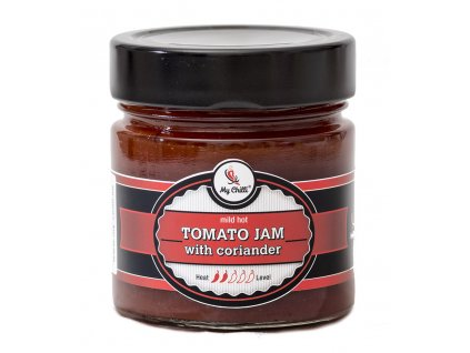 tomato jam 875