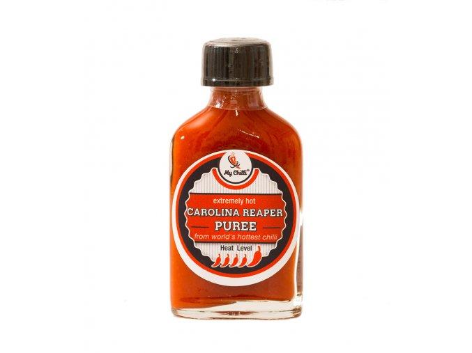 carolina pyre 875