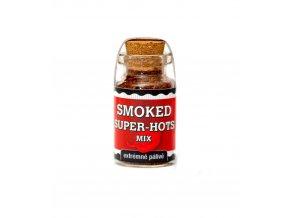 smoked koreni 875