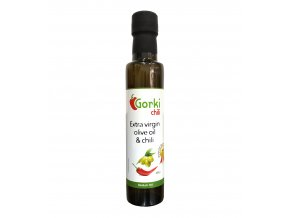 Oil gorki chili ENG