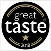 Screenshot 2020 04 17 Great Taste Awards Violka