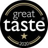 Great Taste Logo 300x300