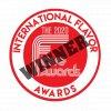Flave awards winner 202022222222