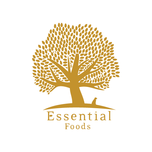 Essential-Foods-01