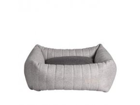 lord lou columbus pet bed by lord lou light grey dog beds pets own us 13202224218250 300x300