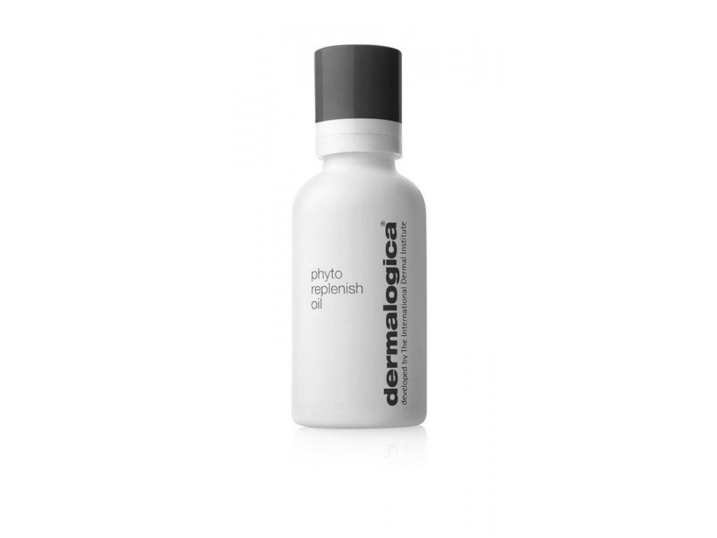 Phyto Replenish Oil Dermalogica