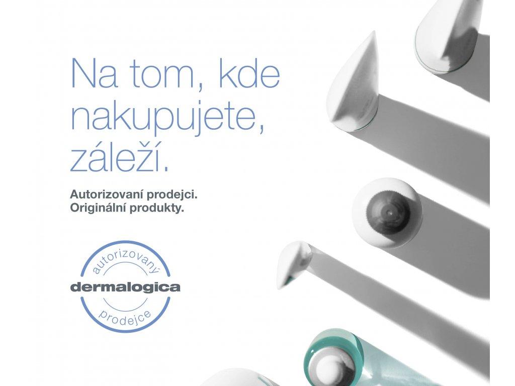 Skin Smoothing Cream 15ml Dermalogica