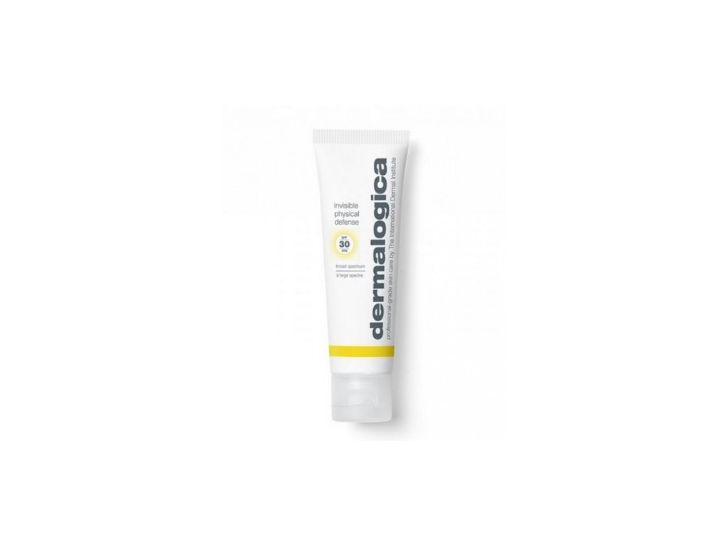 Invisible Physical Defense SPF 30 Dermalogica