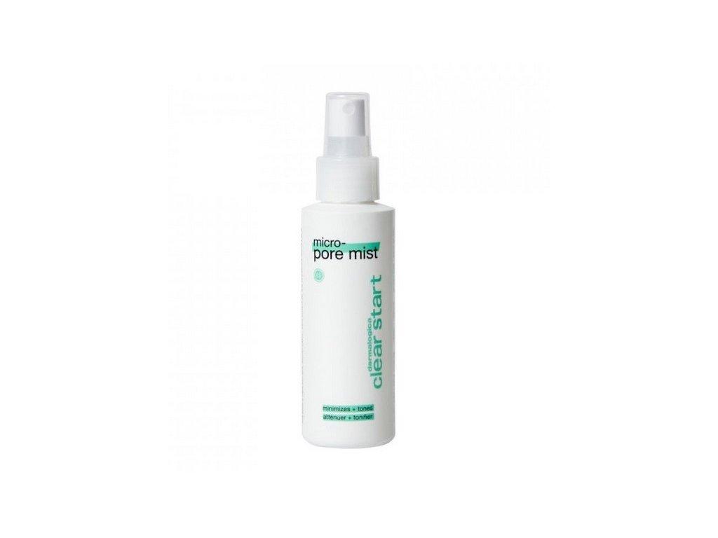 Micro Pore Mist Dermalogica