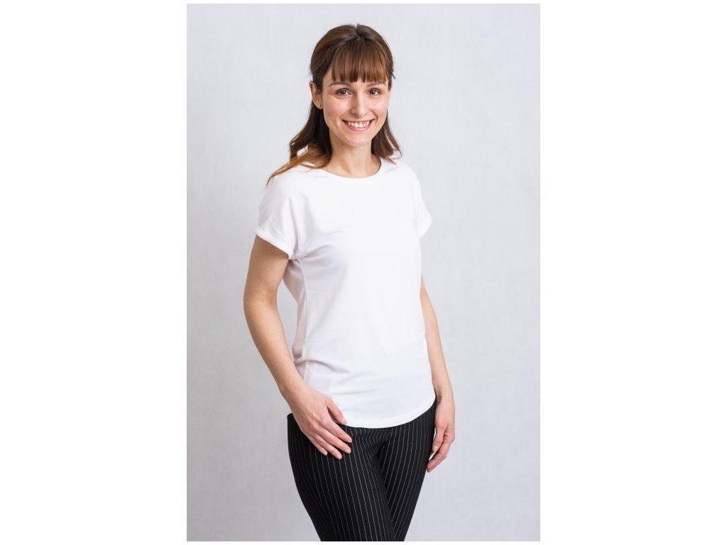 Tričko Pamila tshirt b.young