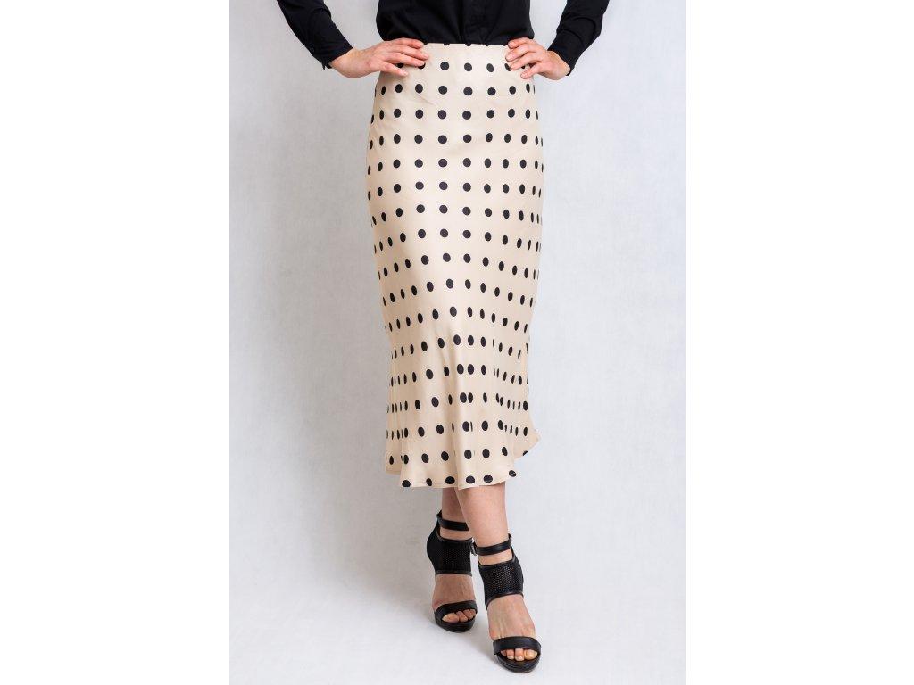 Sukně Byhalima skirt b.young