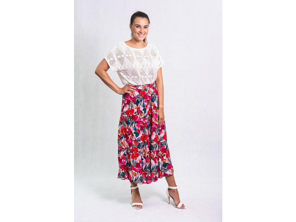 Sukně Biylia skirt b.young