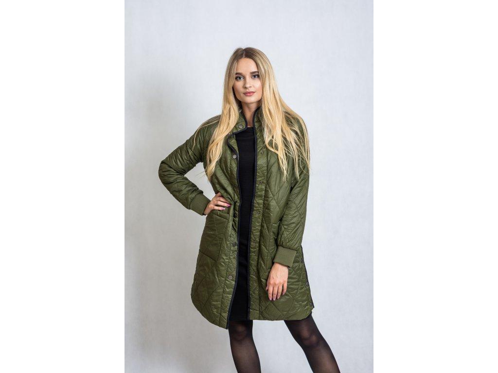 Bunda Bycatja coat b.young