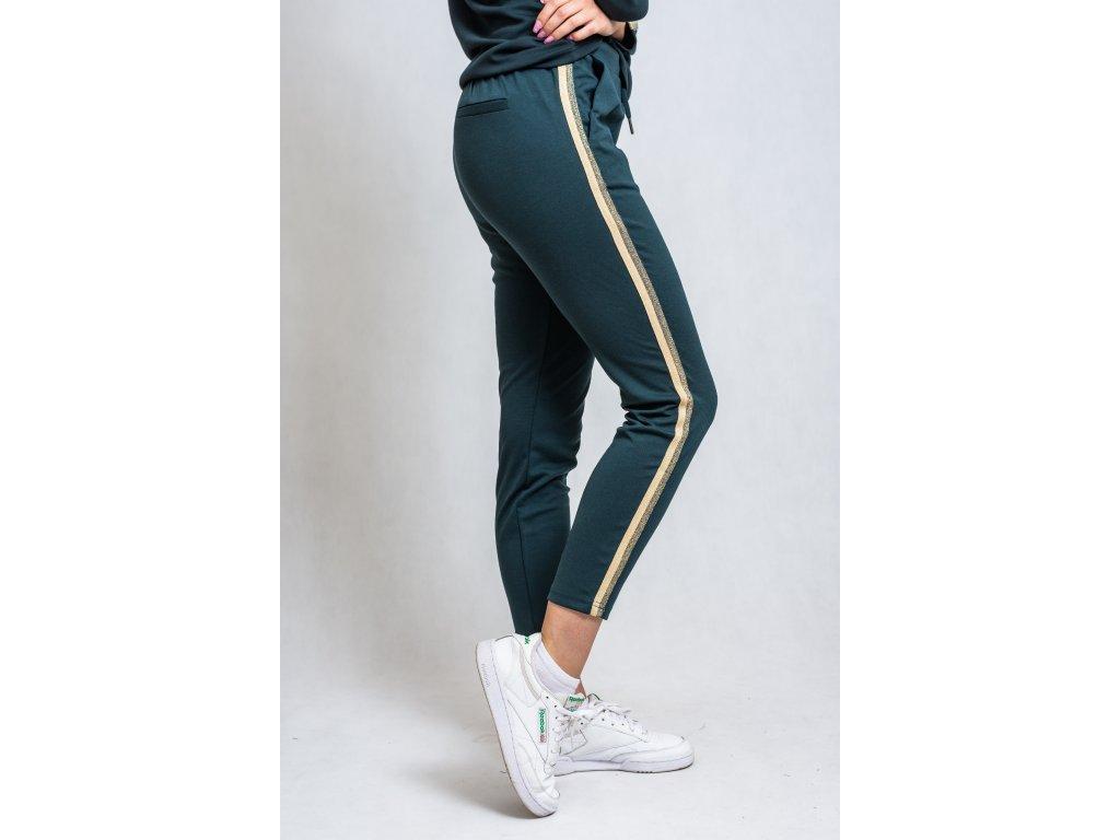 Tepláky Byrizetta pants b.young