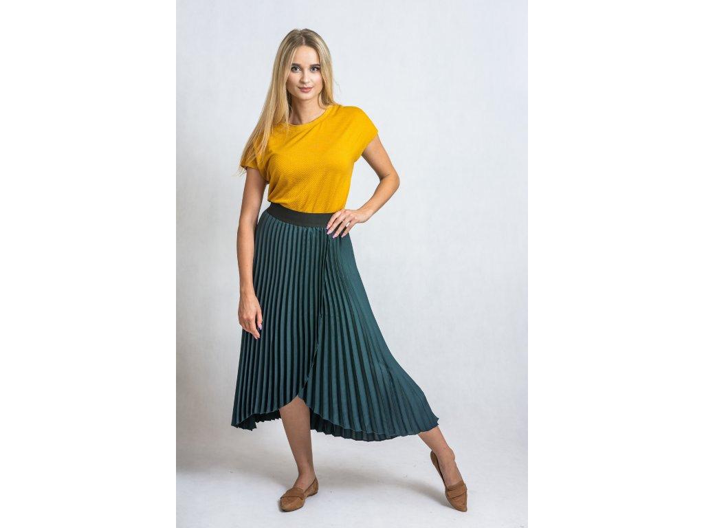 Sukně Bydavine skirt b.young