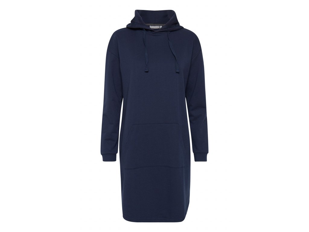 Šaty Frpeganic Dress Fransa My Wardrobe